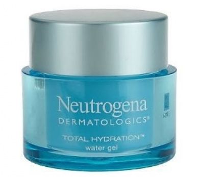 Don't Get dermatologics total hydration yet, first read this