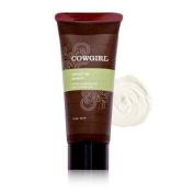 Cowgirl Skincare Round-Up Cream 40ml