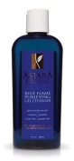 Astara Skincare Astara Skincare Blue Flame Purifying Gel Cleanser - 180ml