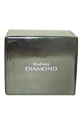 Shahnaz Husain Shahnaz Diamond Skin Nourishing Cream Women, 40ml