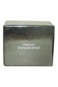 Shahnaz Husain Shahnaz Diamond Skin Nourishing Cream Women, 40ml