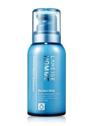 FREE INTERNATIONAL SHIPPING + LANEIGE FOR MEN Active Water Emulsion