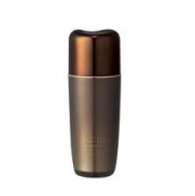 LG Su:m 37 Air Rising tf Dreamy Foundation (spf 22, pa++)_no.1 clear beige_40ml
