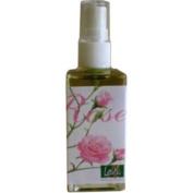 Laleli Face & Body Virgin Olive Oil Rose