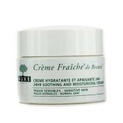 NUXE Creme Fraiche de Beaute-1.7 oz.