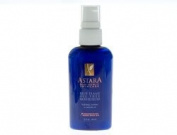 Astara Skincare Astara Skincare Blue Flame Oil-Free Moisturiser 60ml - 60ml