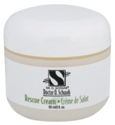 Dr. Schwab Rescue Cream
