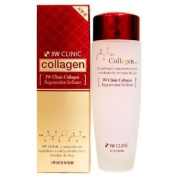 3W Clinic Collagen Regeneration Softener - 150 ml