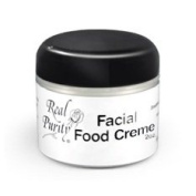 Real Purity Facial Food Creme