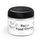 Real Purity Facial Food Creme