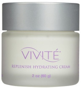 VIVIT. Replenish Hydrating Cream