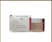 Holy Land Cosmetics Whitening Protective Moist 50ml