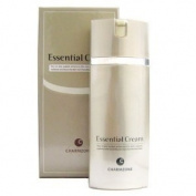 Charmzone Essential Cream 2.87oz/85ml