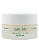 Planter's Aloe Vera 24 Hour Face Cream Anti-Wrinkle 50ml