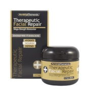 AminoGenesis Theraputic Facial Repair - Moisturiser