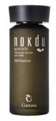 Coreana Nokdu Mild Emulsion - 150ml