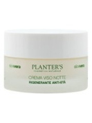 Planter's Aloe Vera Anti-Age Regenerating Night Cream 50ml