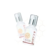 a. c. care Bee's Cure Serum