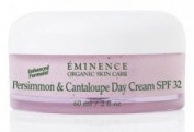 Eminence Persimmon & Cantaloupe Day Cream SPF 32 60ml
