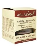 ASLAVITAL Moisturising Cream