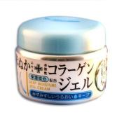 Komenuka Bijin Deep Moisture Jell Cream, 59-Gramme