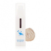 SNOWBERRY Bright Defence No.3 Day Cream, 50ml