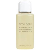 Etre Belle Moisturising Lotion, Dry and Sensitive skin, 200ml
