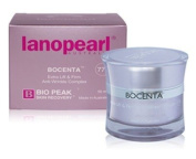 Bocenta Extra Lift & Firm Anti Wrinkle Complex