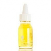 Uspa Hydramax Elixir 15 mL / 0.5 Oz