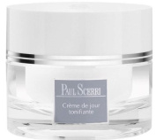 Paul Scerri Toning Day Cream