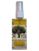Laleli Face & Body Virgin Olive Oil