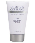 Dr. Michelle Copeland Skin Care Daily Moisturiser with SPF - 20 4 fl oz
