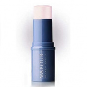 Vapour Organic Beauty Stratus Luminous Instant Skin Perfector 904