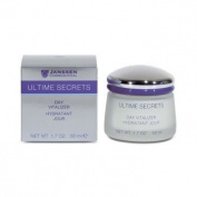 Janssen Ultime Secrets Day Vitalizer 50ml