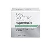 Skin Doctors Cosmeceuticals supermoist face moisturiser