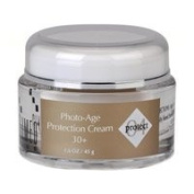 Glymed Plus Cell Science Photo-Age Protection Cream 30+ 45ml