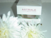 Astrale Paris Anti-Ageing Nourishing Care , 50ml