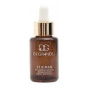 Dr Grandel Elements of Nature Epigran 30 ml 1 oz
