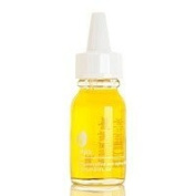Uspa Regenerative Elixir 15 mL / 0.5 Oz