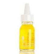 Uspa Regenerative Elixir 15 mL / 0.5 Oz