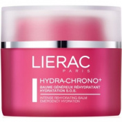 Lierac Hydra-Chrono+ Intense Rehydrating Balm 40ml