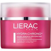 Lierac Hydra-Chrono+ Intense Rehydrating Balm 40ml