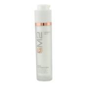 M2 Skin Refinish 20% - 50ml/1.7oz