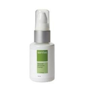 Sanitas Skincare Natural Moisture Factor 30 ml.