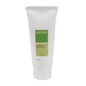 Sanitas Skincare Vitamin C Moisturiser 60 ml.