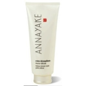 Annayake Make Up Remover Cream - Gentle Softener