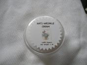 Dodo Organics Anti-wrinkle Cream, 30ml