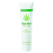 GNC Aloe Vera Skin Gel 60ml
