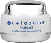 Celazome Hydracell Moisturising Cream