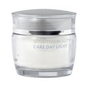 Dr. Spiller Sensitive Beauty Care Day Light, 50ml